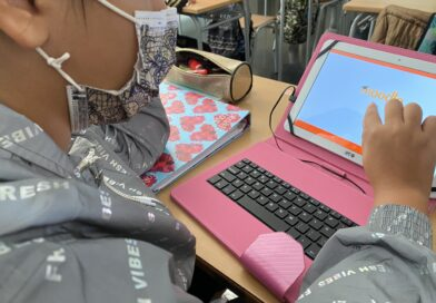 L'Institut Campclar aposta per la tecnologia