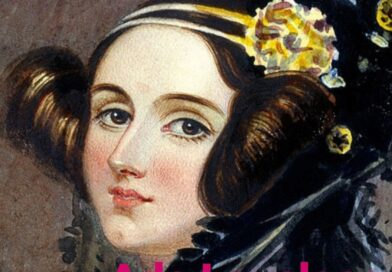 Dia Internacional d'Ada Lovelace