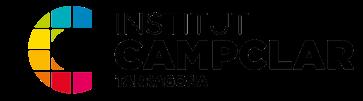 Institut Campclar
